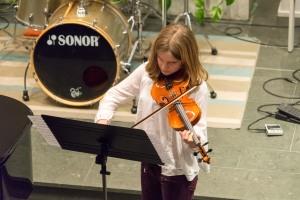 musikschule-wannsee-neujahrskonzert-2017_04