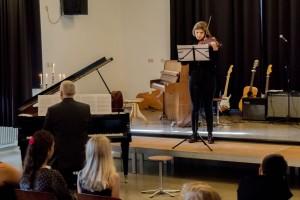 musikschule-wannsee_2016sommerkonzert-8